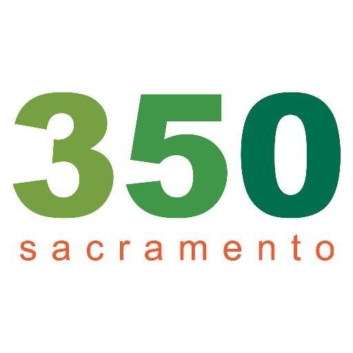Sacramento 350.jpeg