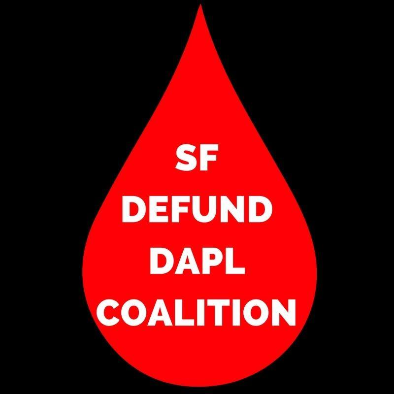 SF Defund DAPL.jpg