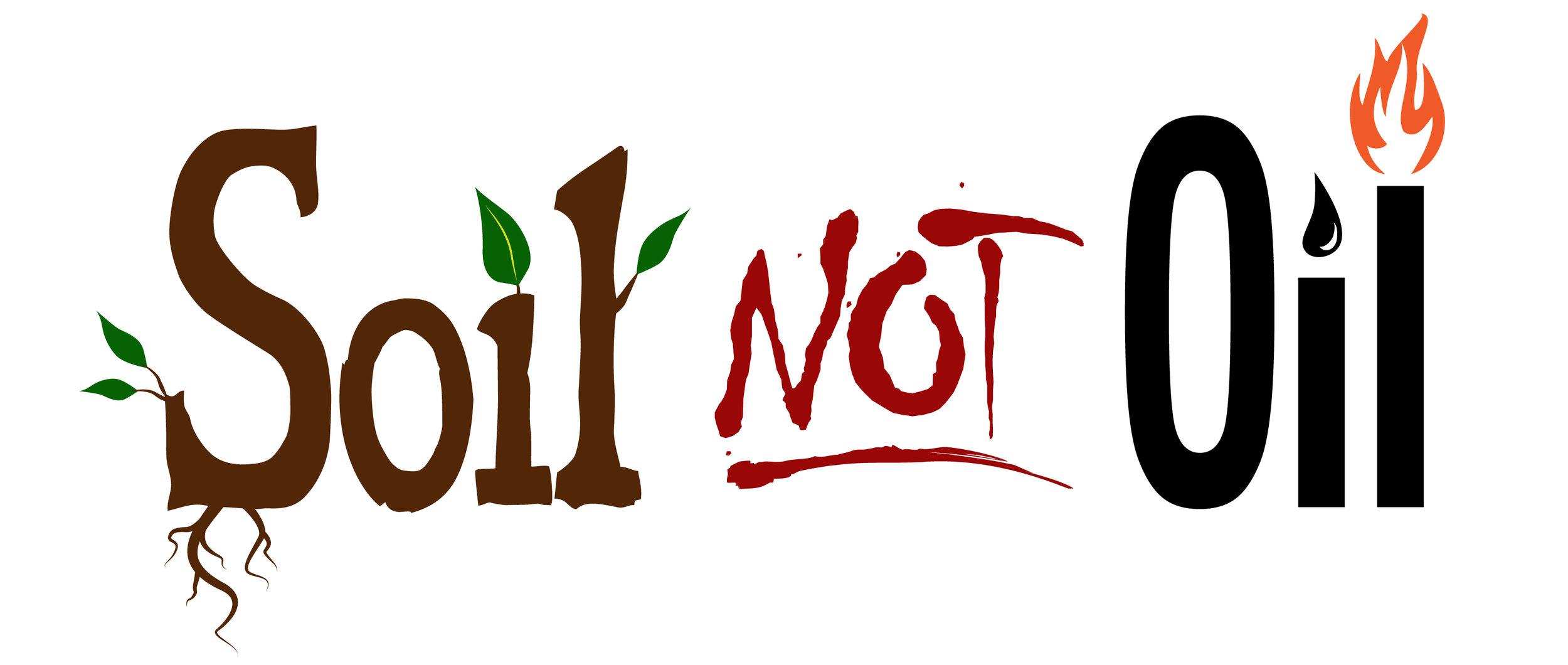 Soil Not Oil.jpg