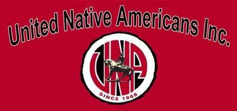 United Native Americans.JPG