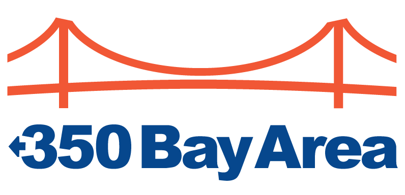 Bay Area 350.png