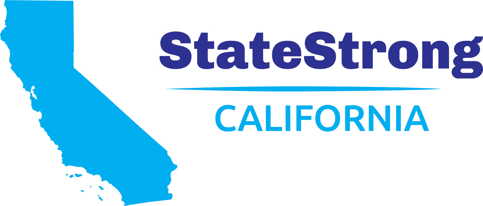 StateStrong-logo-5.jpg