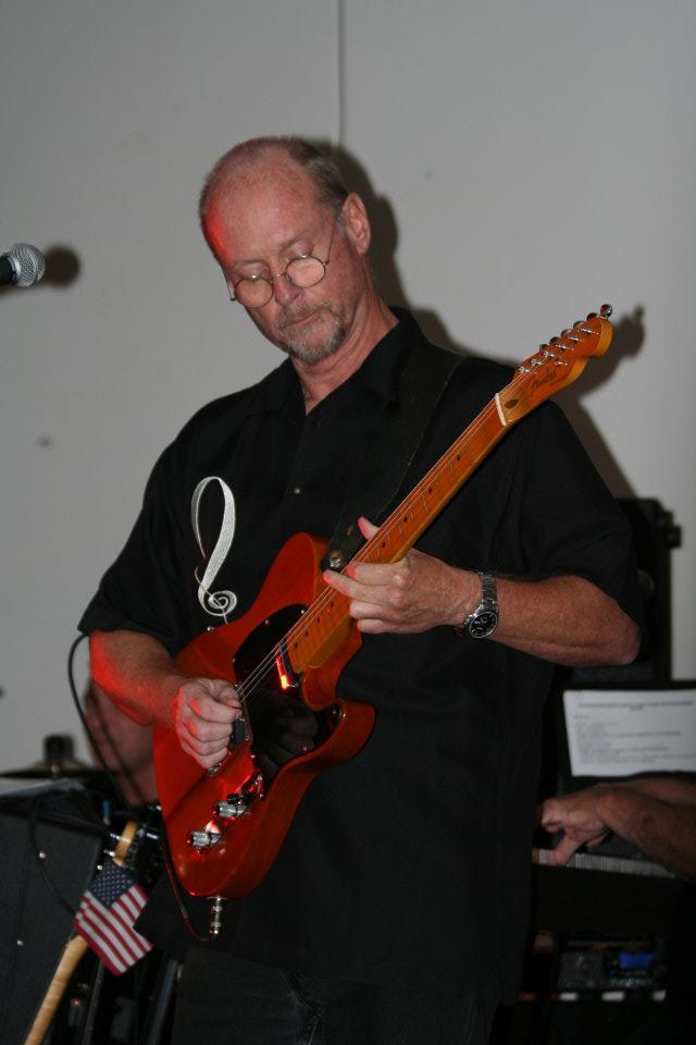 Bob band photo.jpg
