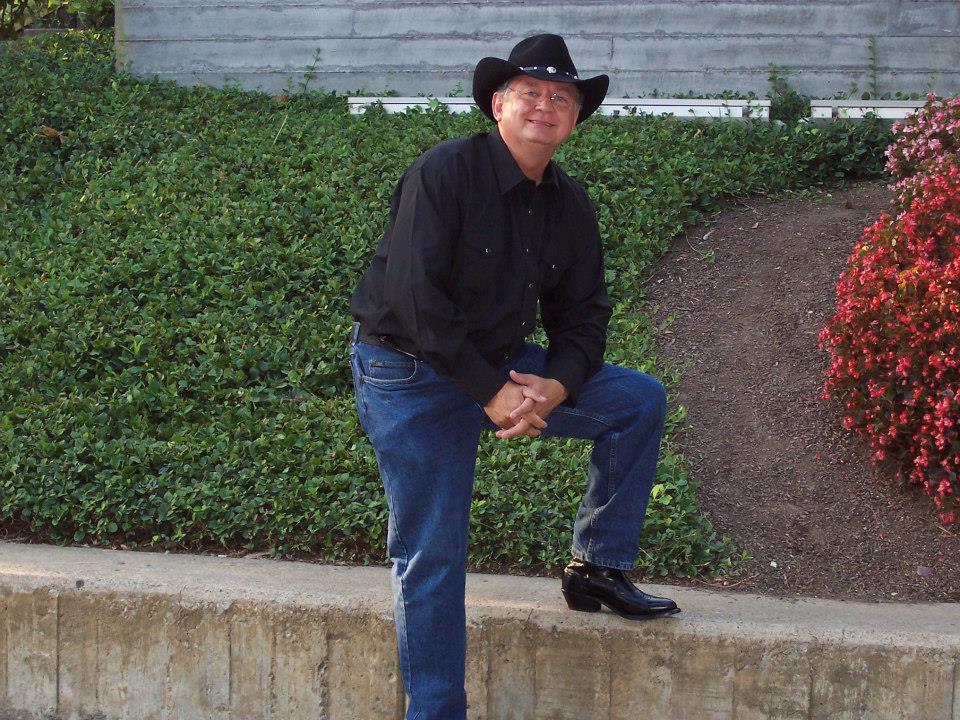 Larry the Cowboy.jpg