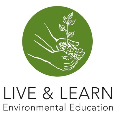 live-learn-logo1.jpeg