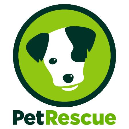 pet rescue final.jpg