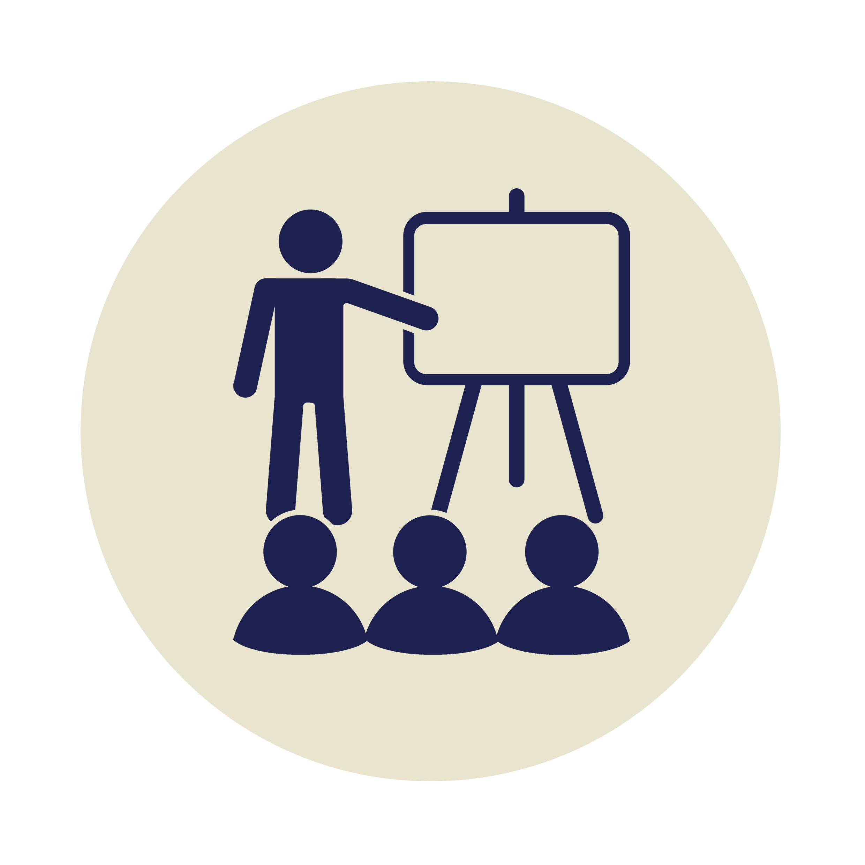 training_master icon 2.jpg