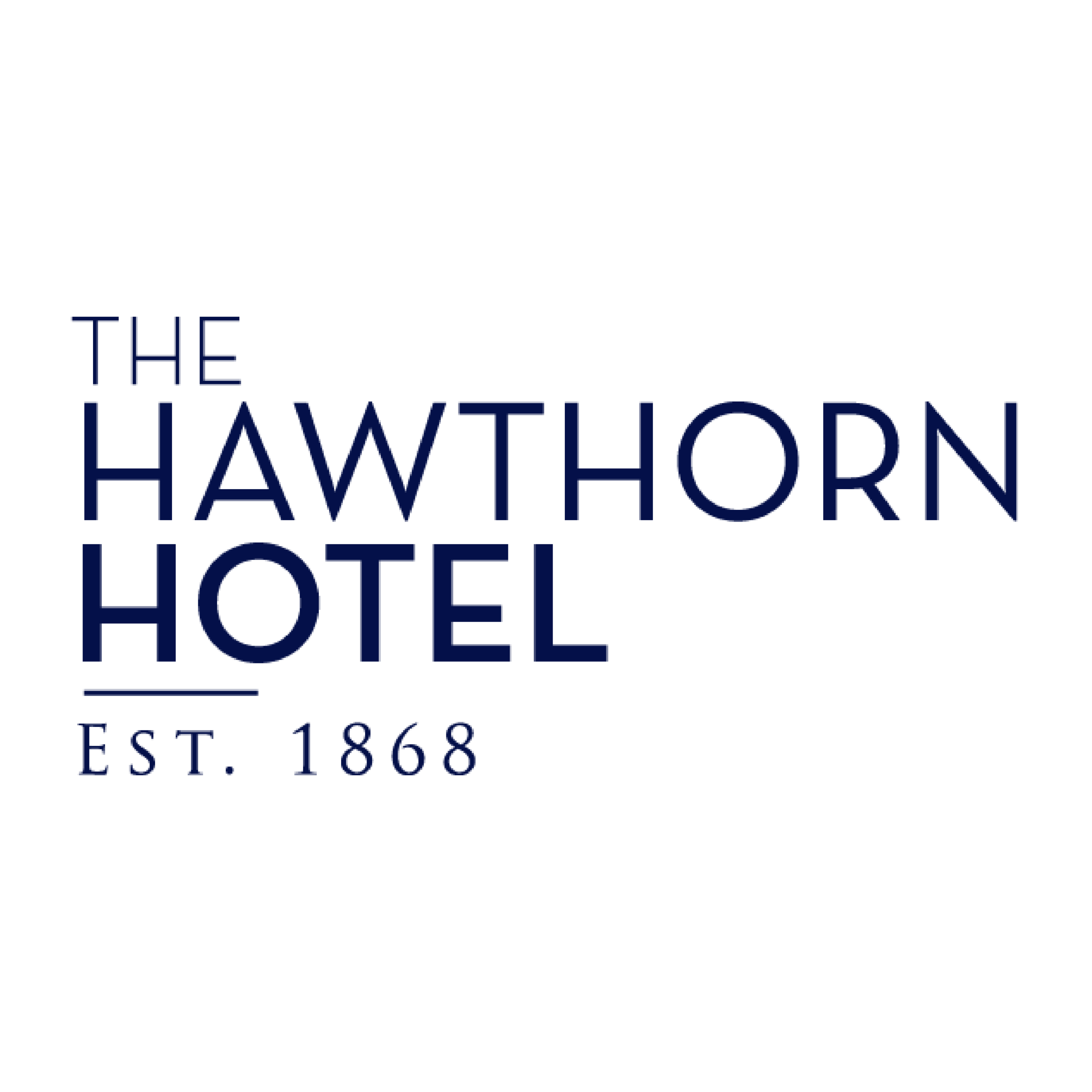 - The Hawthorn Hotel has been a sponsor of SUSS longer than anyone has been a member of the club. Located at 481 Burwood Road and more or less the closest pub to campus. The Hawthorn Hotel offers members of the club $3.50 pots, $7 pints and $15 jugs of Twin Peaks Lager, any Hawthorn Brewery product or 5 Seeds Cider, as well as $5 Red, White & Sparkling Wine and $6 Basic Spirits all day, every day! Whilst on the food side of things SUSS members are treated to $13 Parmas or any variety or a vegetarian option. You can also receive a further 15% off if you purchase through the Australian Venue Co. App using our unique SUSS code! In addition, the SUSS membership card gives priority entry to Tightarse Tuesday before 10pm. The Hawthorn Hotel is also SUSS's main event holder with nearly all events including Welcome Back Party, Booking Night, Trivia and Trip Meetings held at the venue. So head in to the 'Hawka' today to say G'day to the amazing staff, and don't forget to swipe your SUSS card for your discounts and rewards!