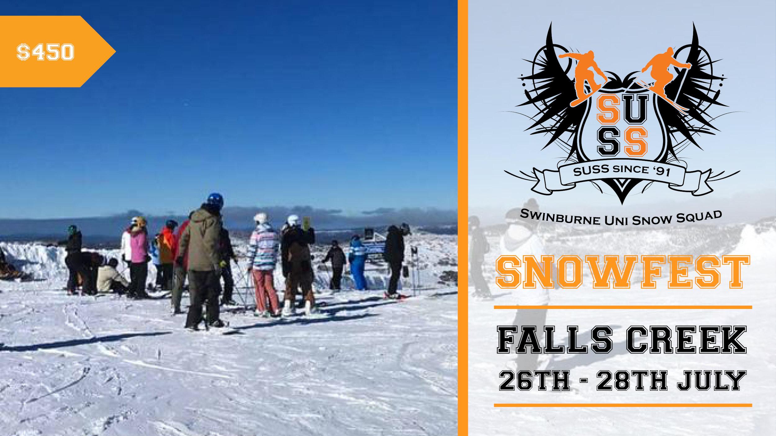 snowfest price.jpg