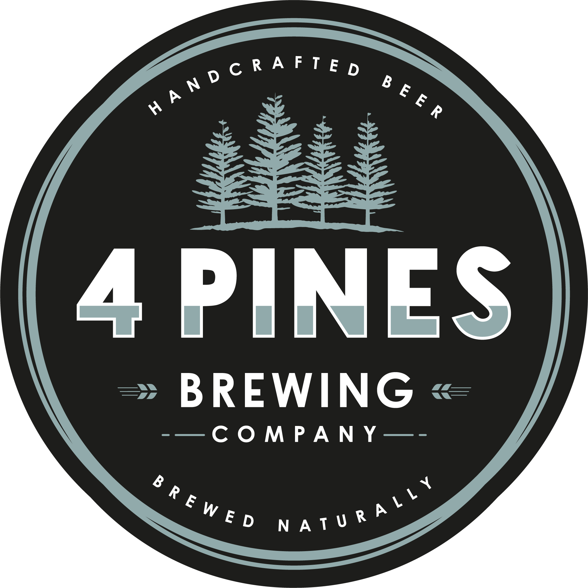 Four Pines Media.png