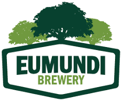 Eumundi Brewing Media.png