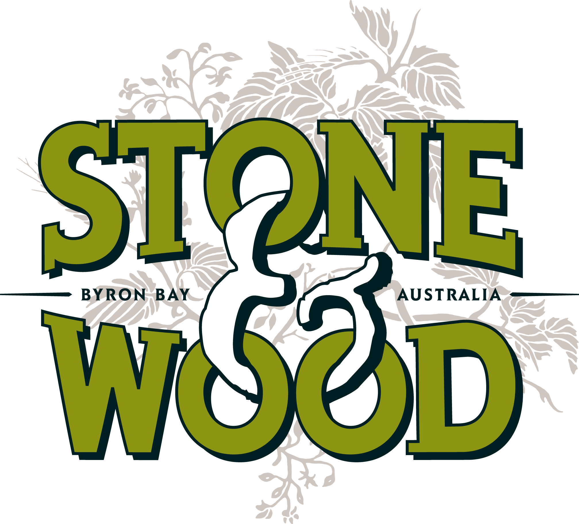 Stone and Wood Media.png