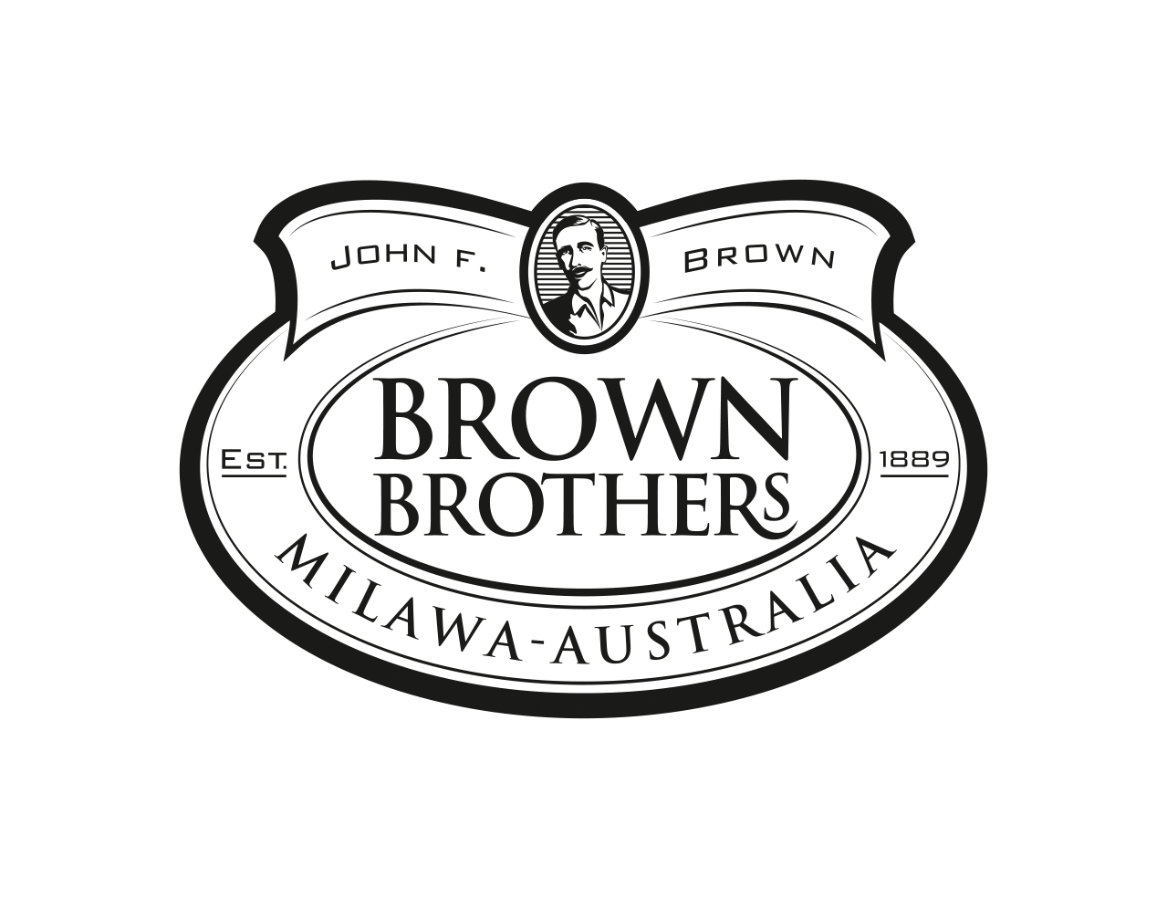 Brown-Brothers-Logo.png