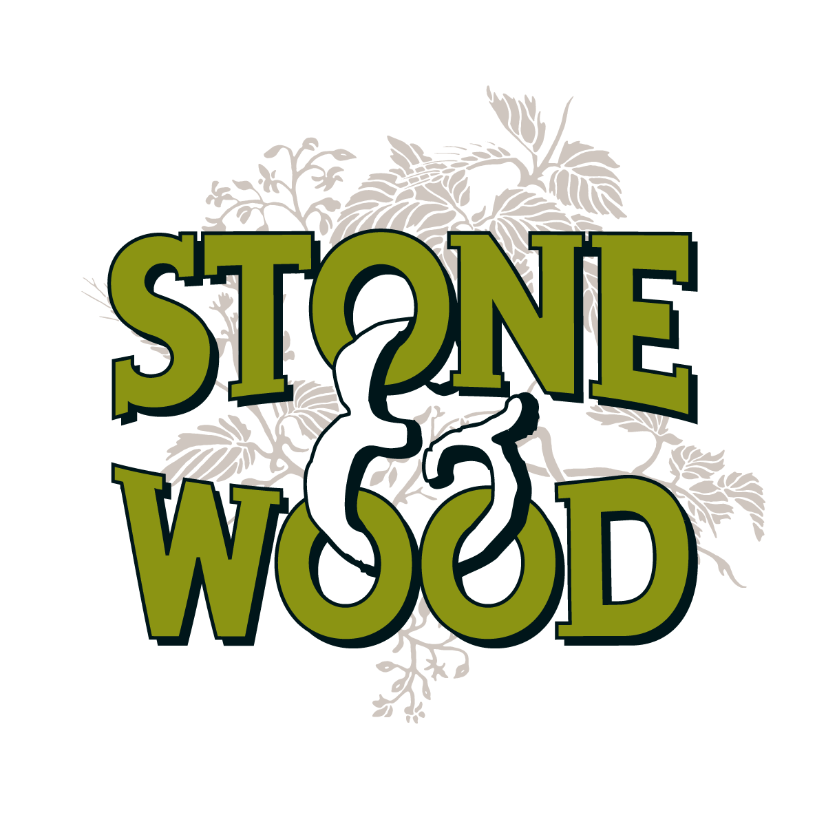 Stone and Wood Watermark-Basic-Colour-Logo.png