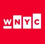 WNYC.jpeg