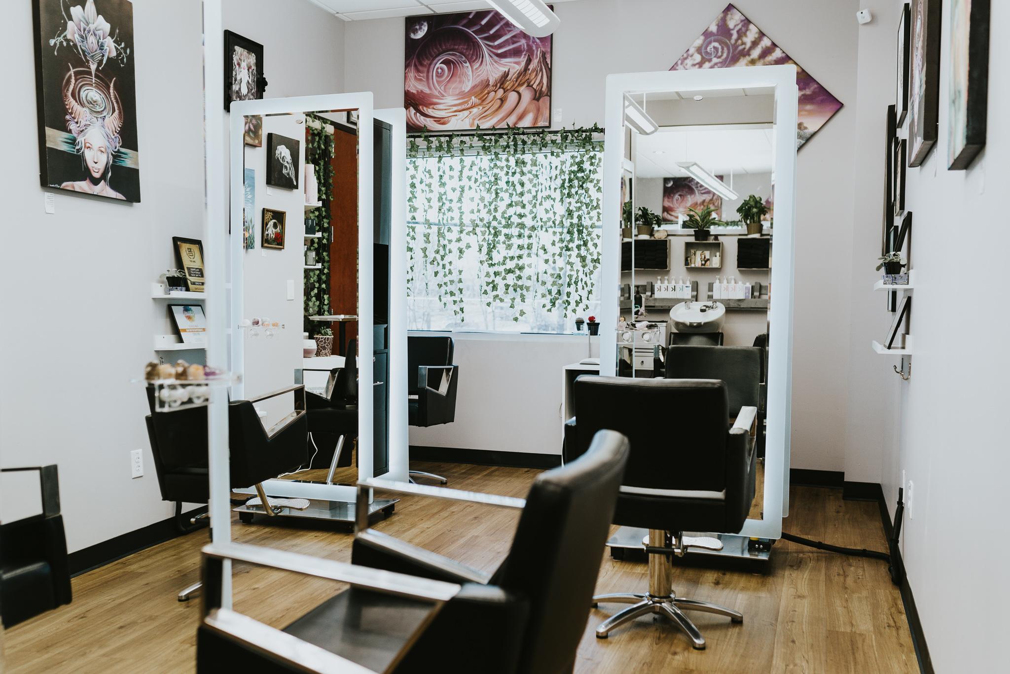 Oracle-Salon-Denver-Colorado(23of83).jpg