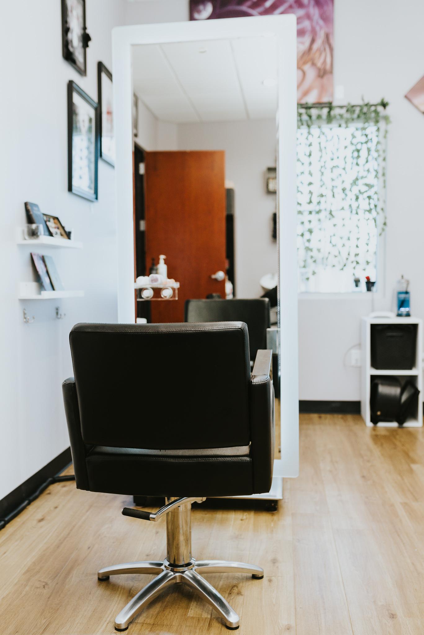 Oracle-Salon-Denver-Colorado(11of83).jpg