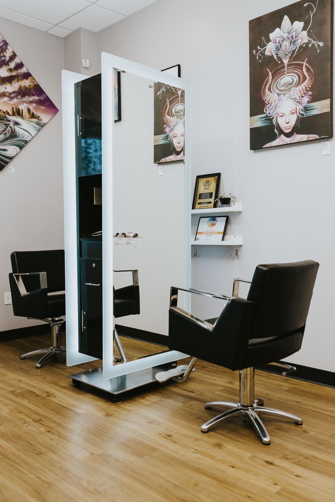 Oracle-Salon-Denver-Colorado(12of83).jpg