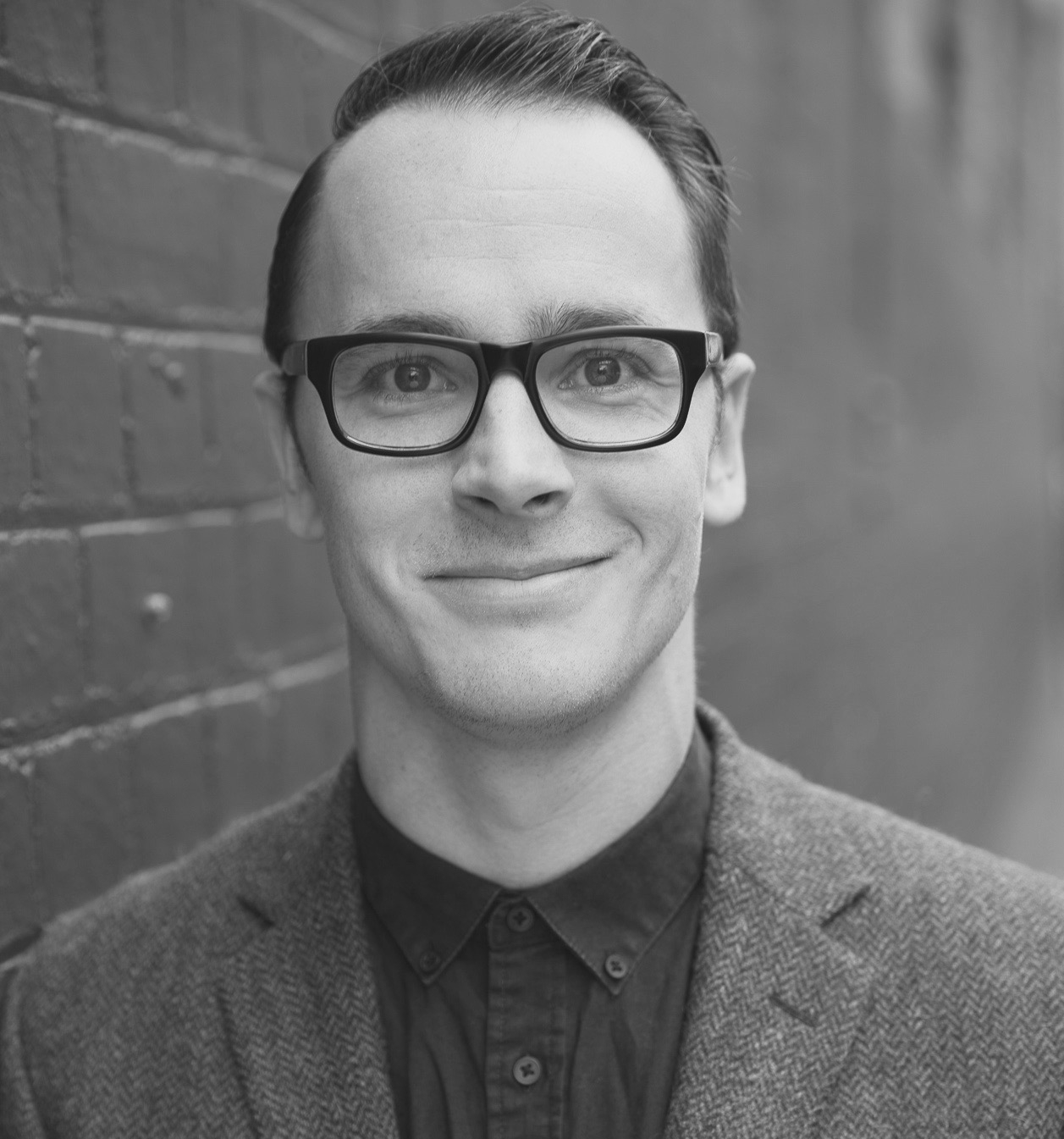 Jordan Pollard - Creative Director & Cast Member - Since he was half as tall, Jordan has been involved in numerous facets of the entertainment world.Jordan graduated from ED5 International in 2007 and most recently he could be seen as the