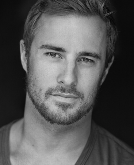 Rohan Browne - Cast - Rohan has recently finished performing as