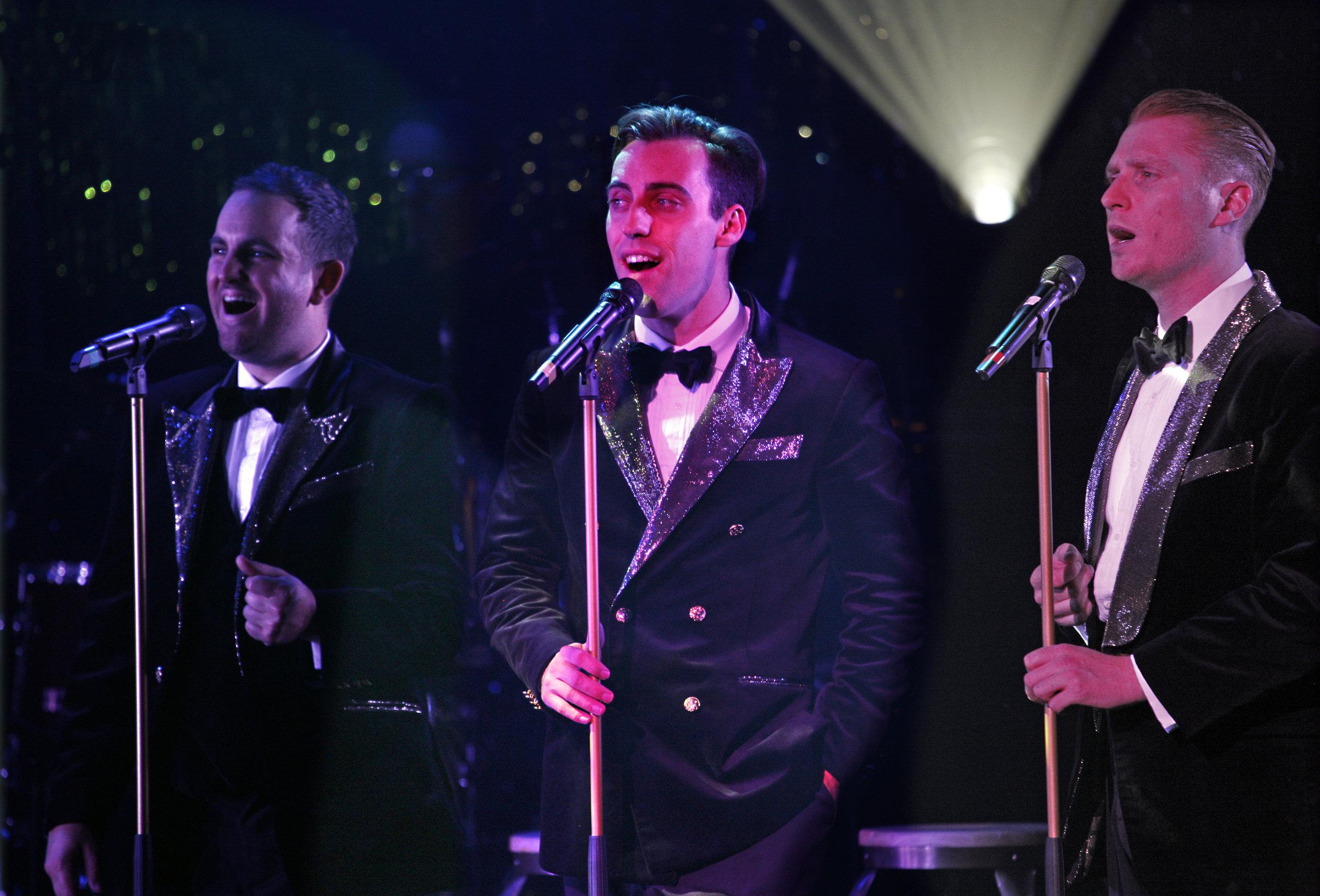 3 singing.JPG
