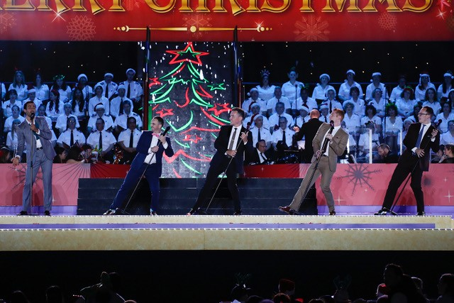 thumbnail_INSTAR_Carols In The Domain (167).jpg