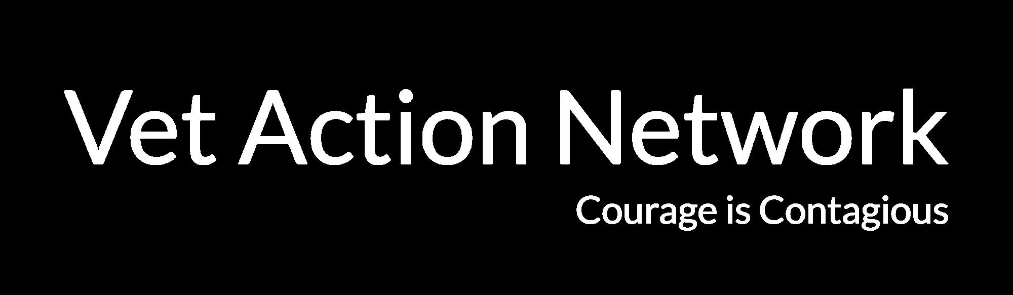 Vet Action Network-logo-white copy.png
