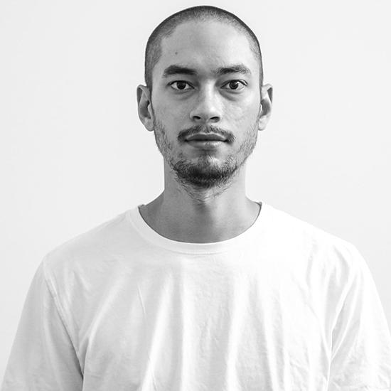 Nicholas Carlton - Director