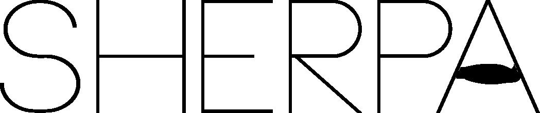 SHERPA Logo_Black.png