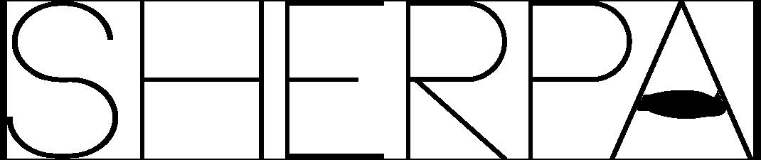 SHERPA Logo.png