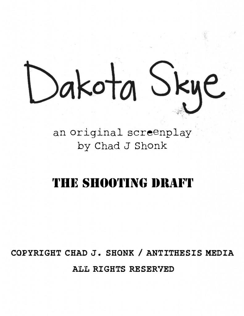 Dakota-Screenplay-Cover-no-Banners-791x1024.jpg