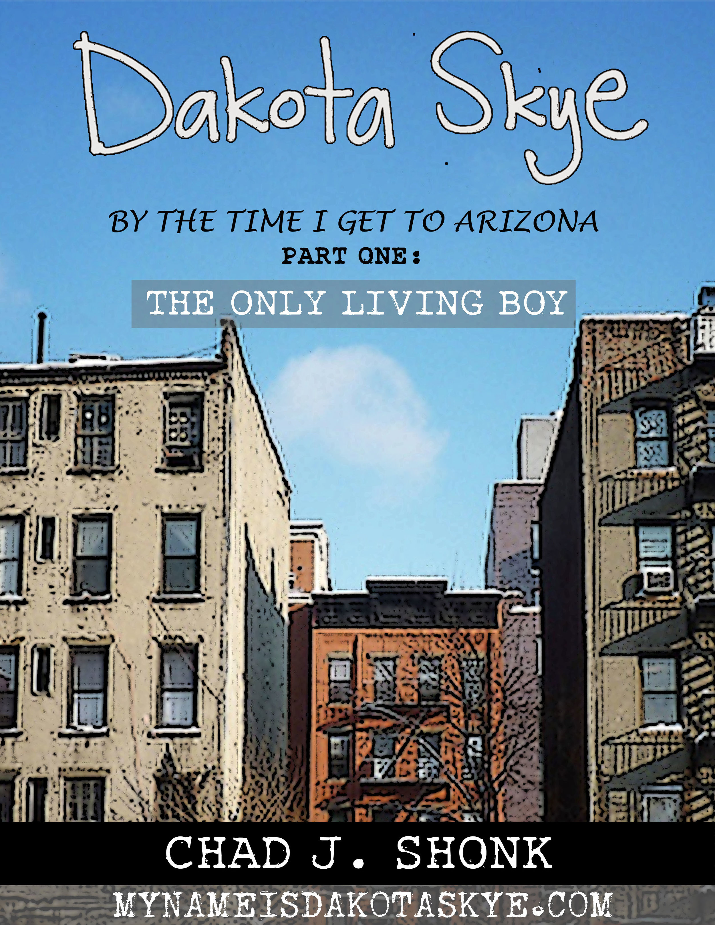 To Arizona Pt 1 Cover.jpg