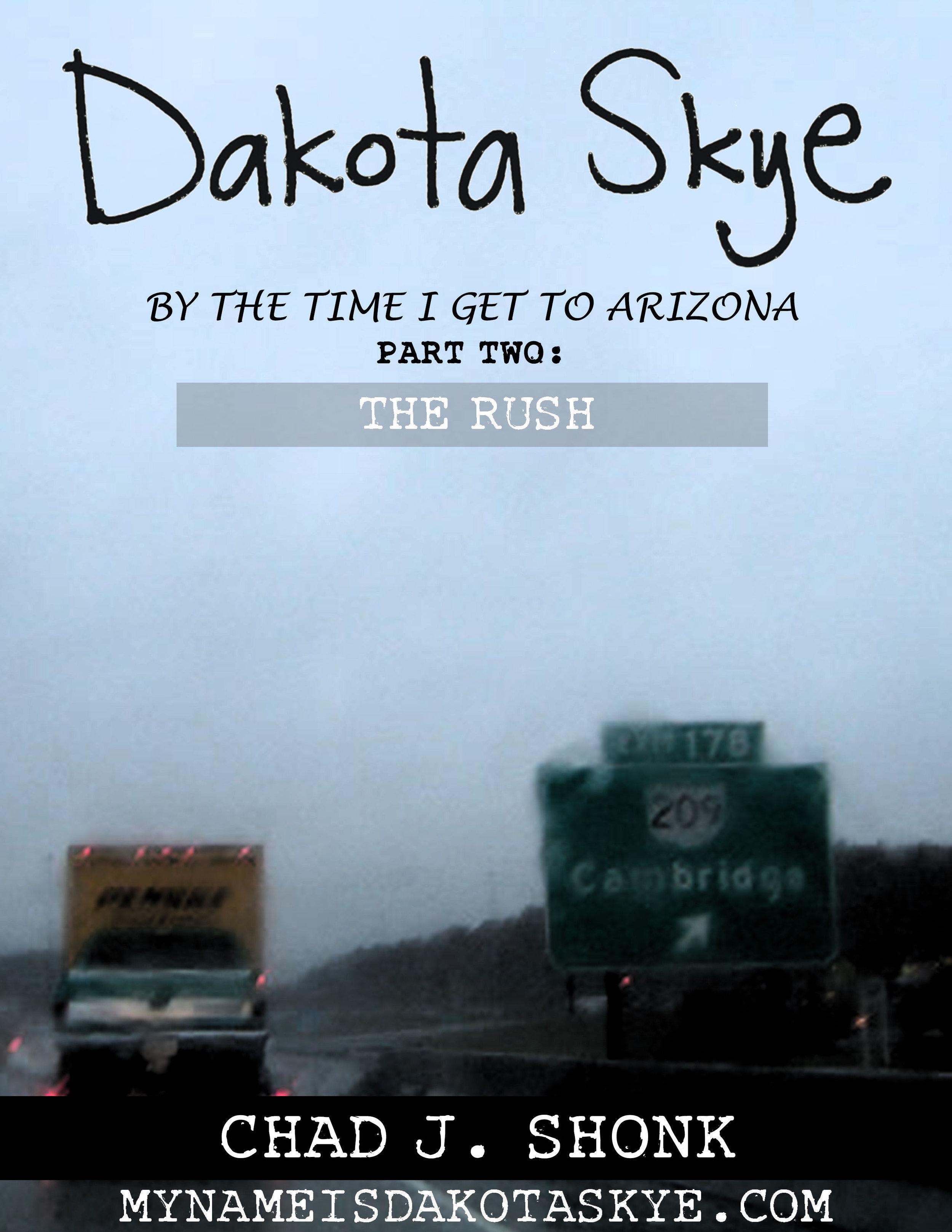 To Arizona Pt 2 Cover.jpg