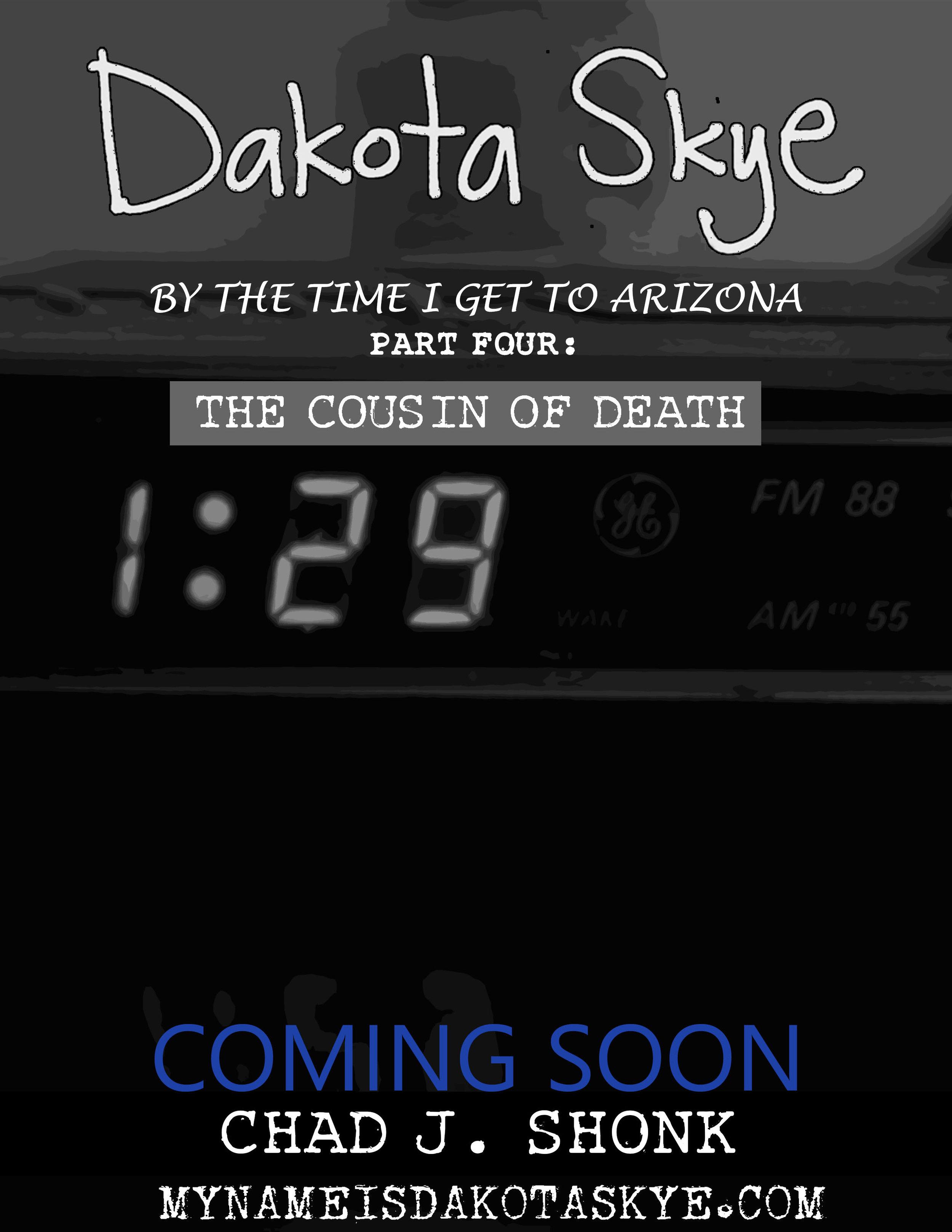 To Arizona Pt 4 Cover COMING.jpg