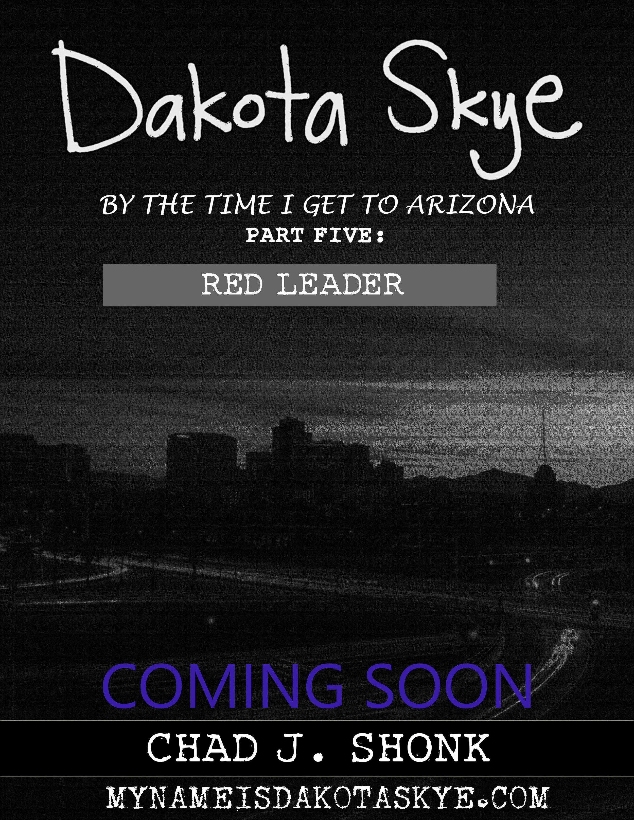 To Arizona Pt 5 Cover COMING.jpg