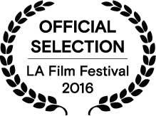 fi_2016lafilmfestival_selectionblklaurel-outlined.jpg