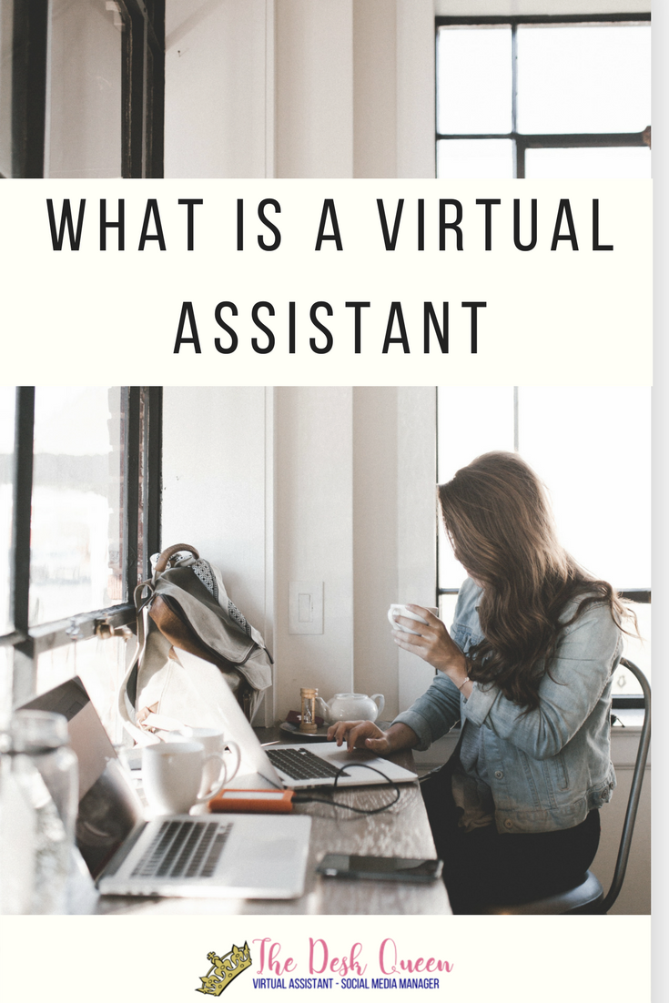What Is A Virtual Assistant - Pinterest.png