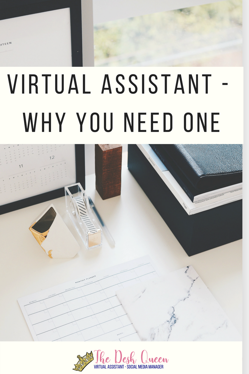 Virtual Assistant - Why You Need One - TDQ.png