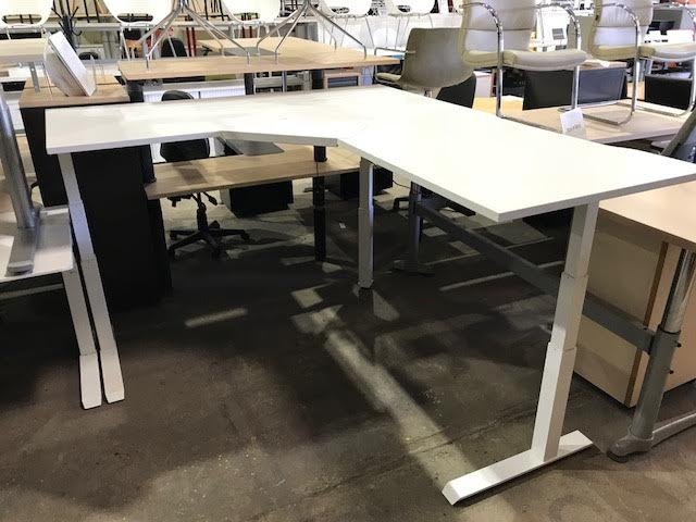 1800mm x 2100mm electric