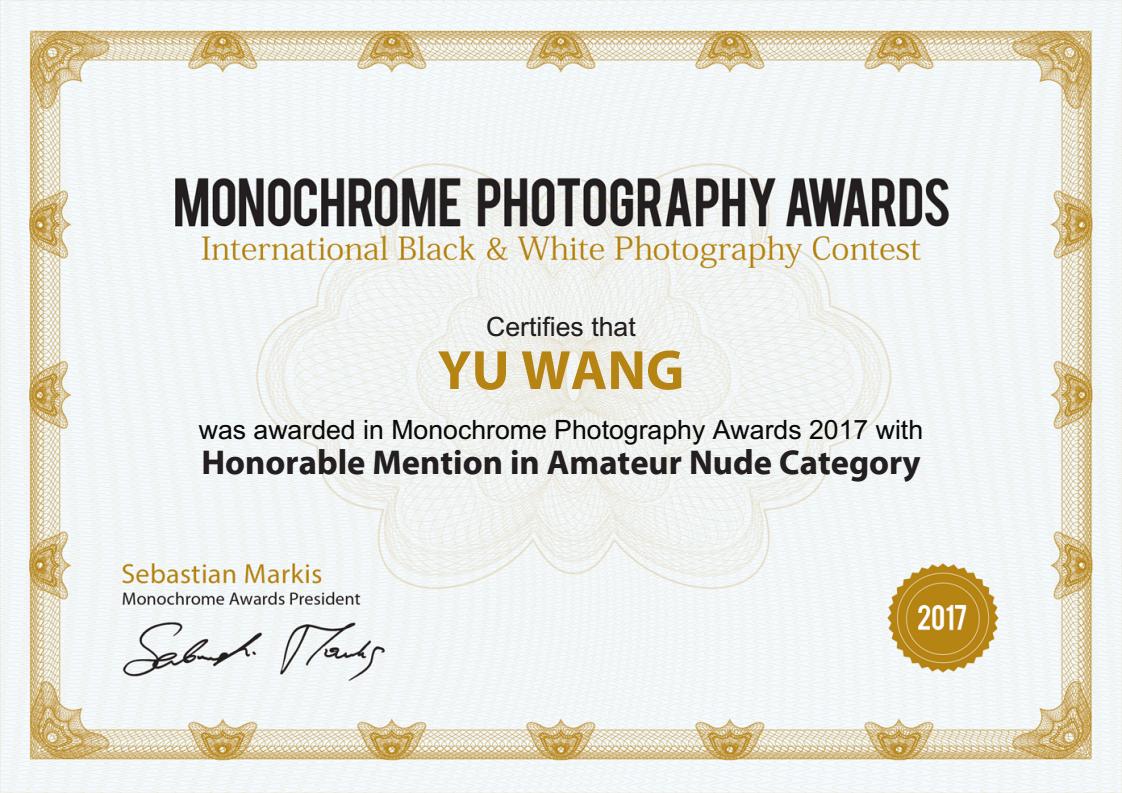 monoawards_certifcate_YU_WANG_01.png