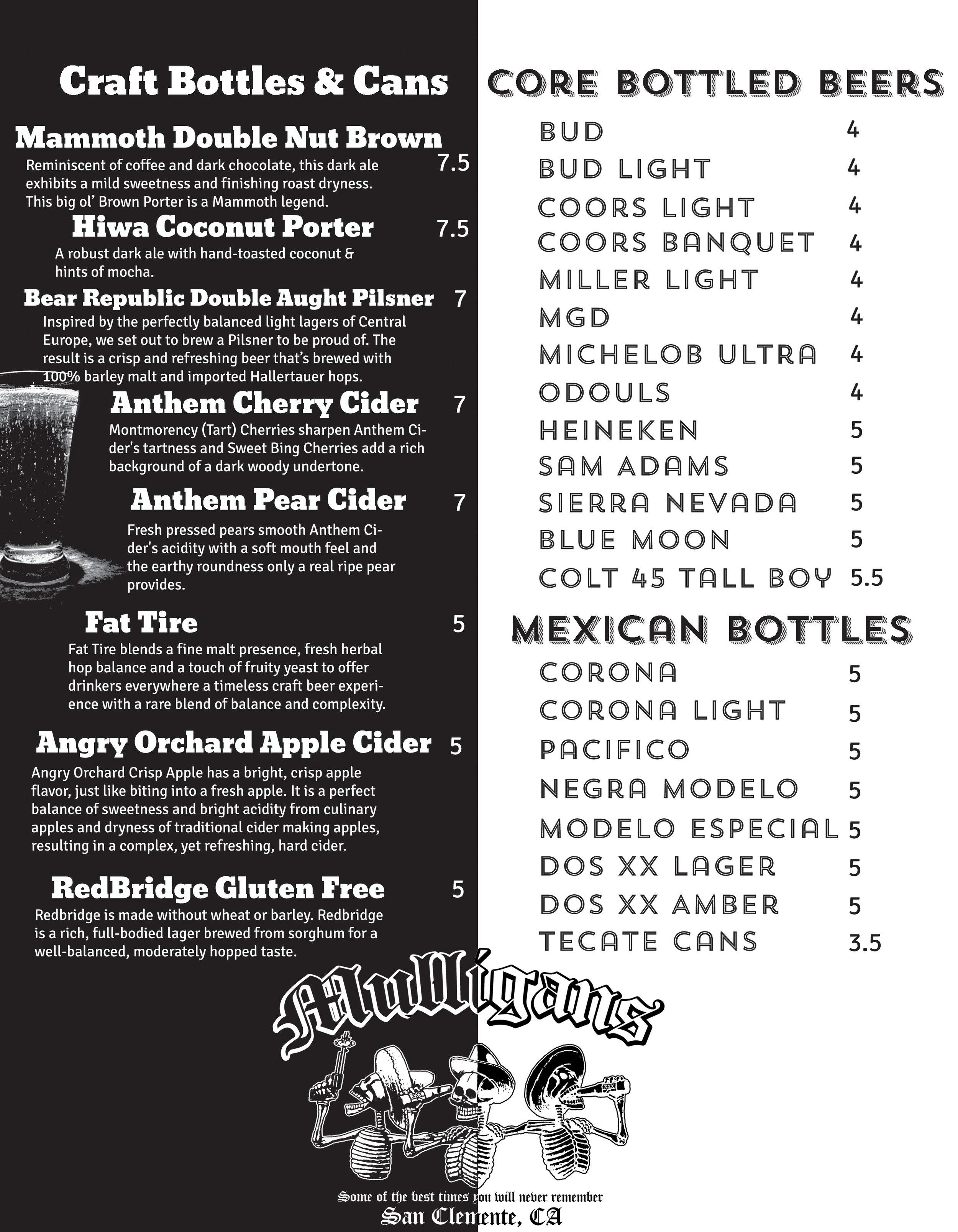 Bottled Beer Menu.jpg