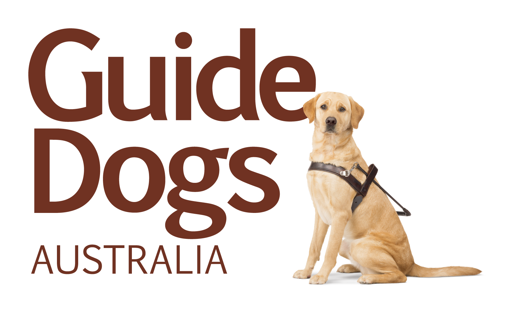 GuideDogs_Australia_Sml_Rel2_RGB.png