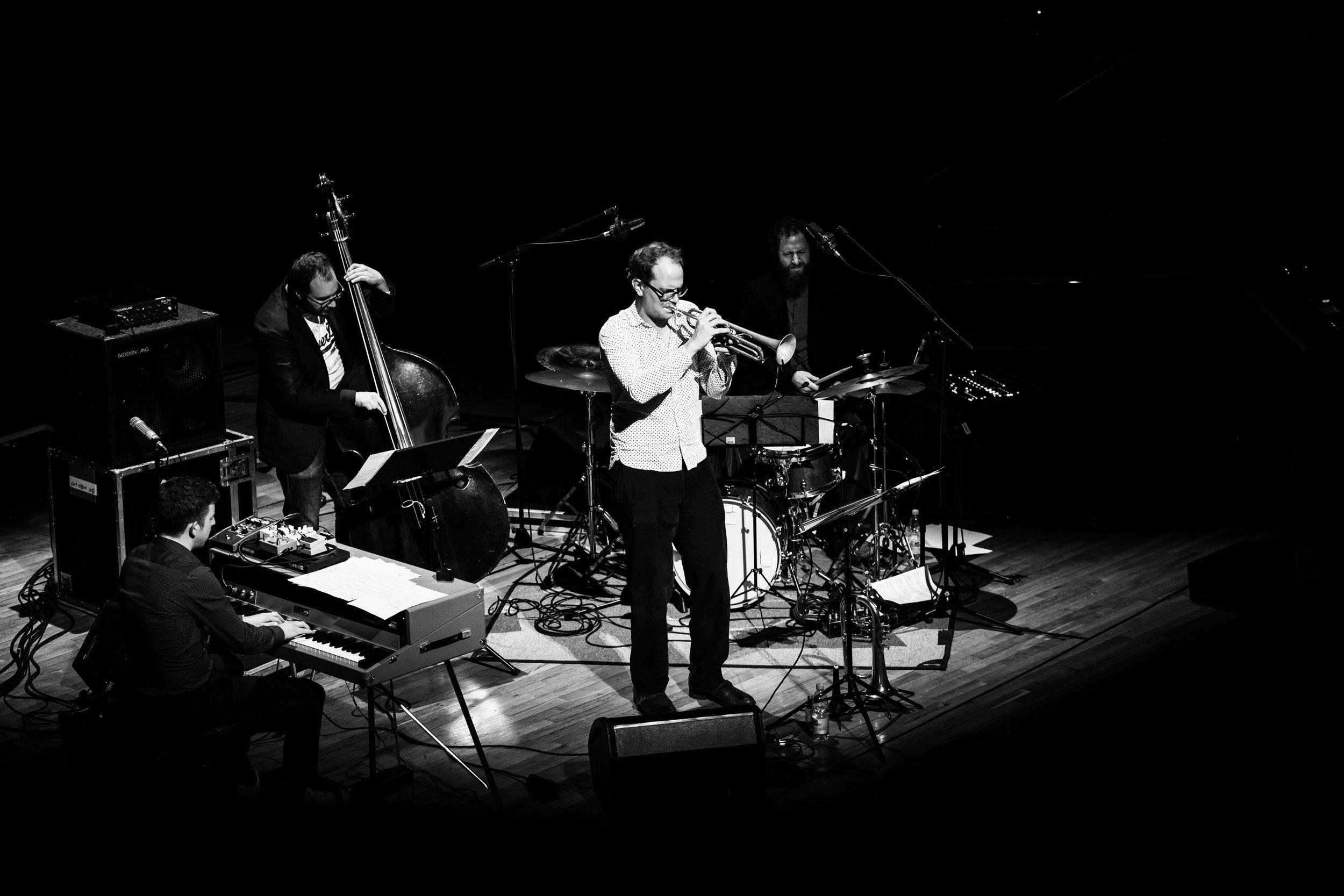 20171102_jazzopen-night-26.jpg
