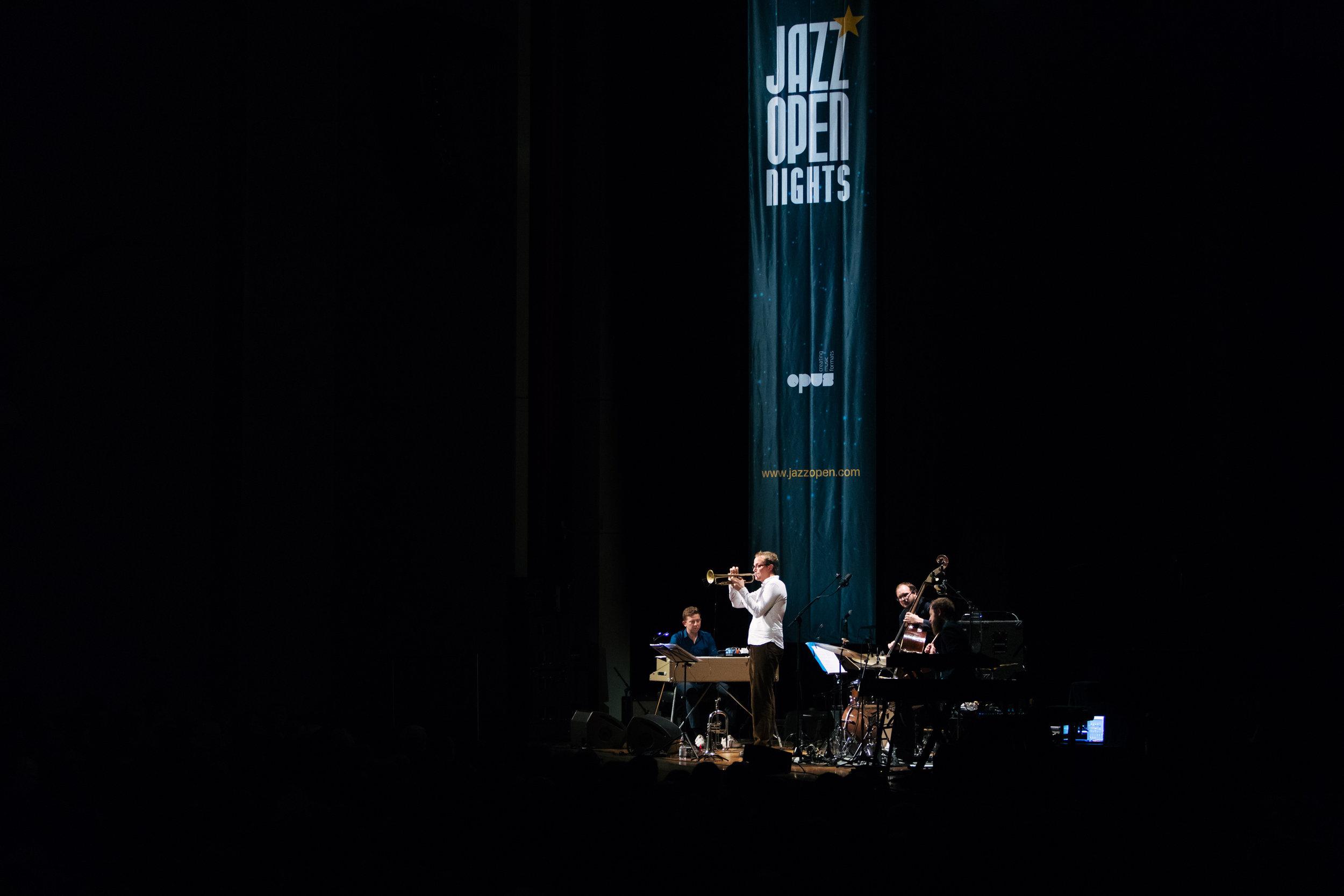 20171102_jazzopen-night-22.jpg