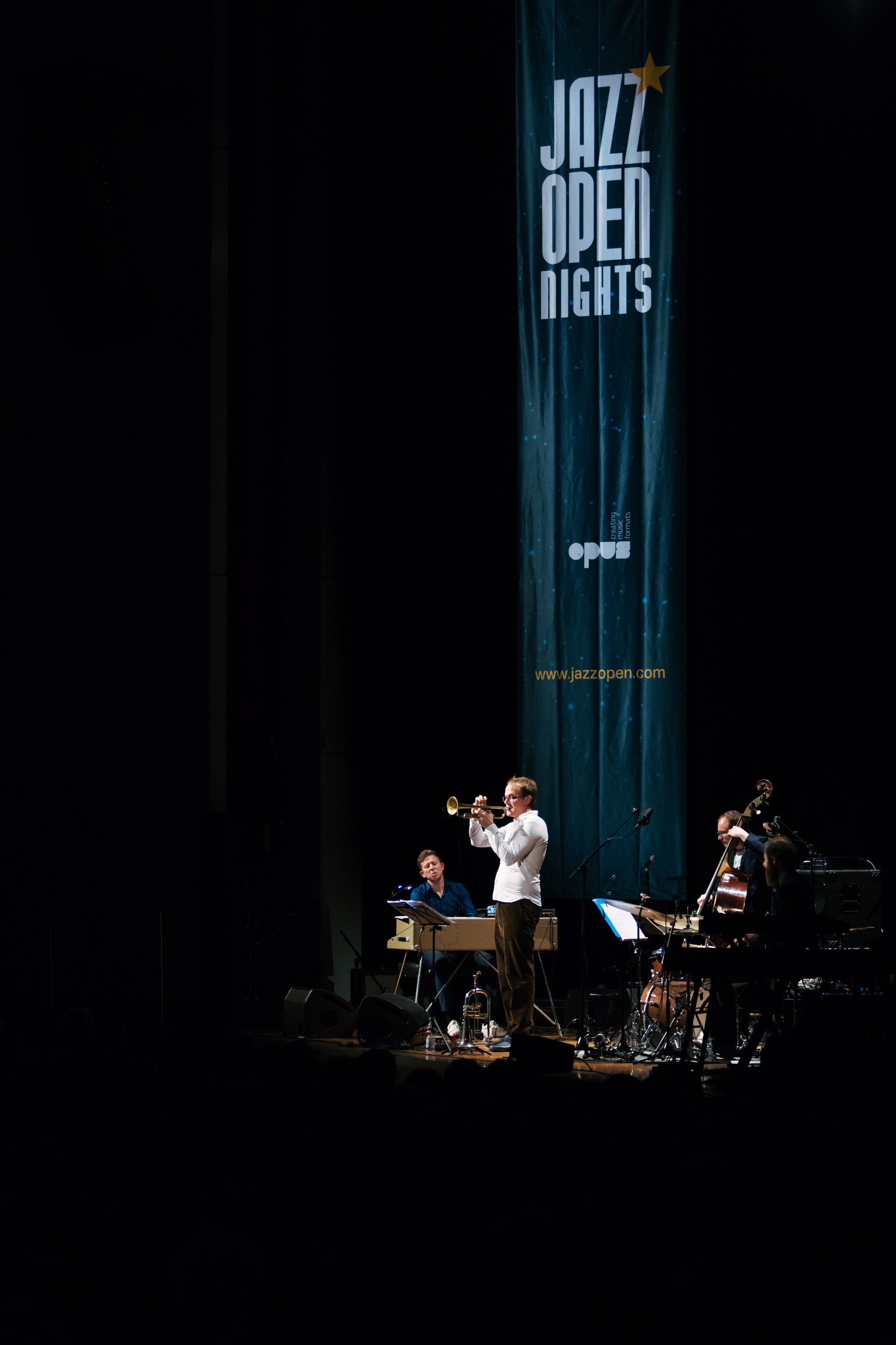 20171102_jazzopen-night-23.jpg