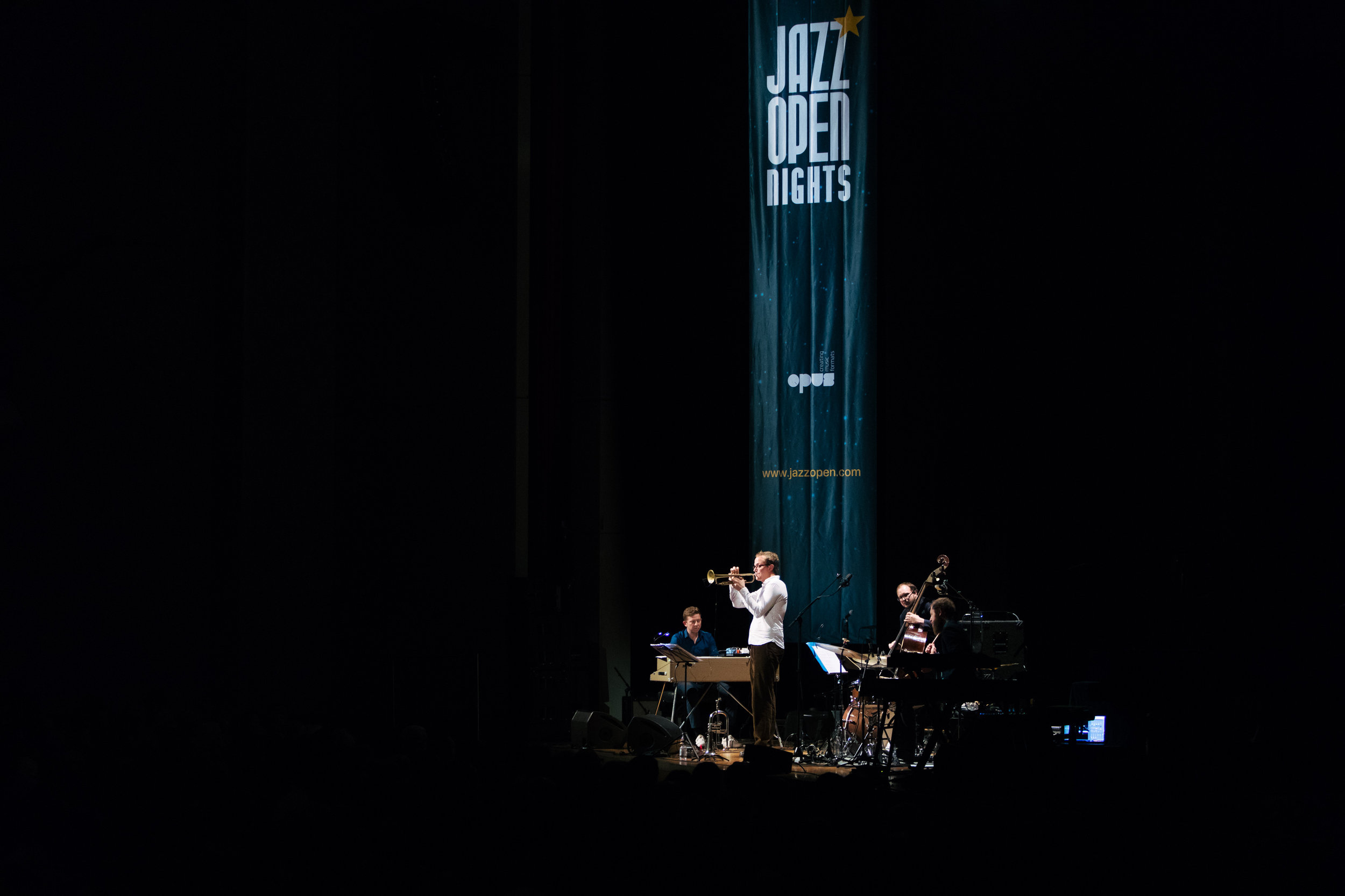 20171102_jazzopen-night-22.jpg