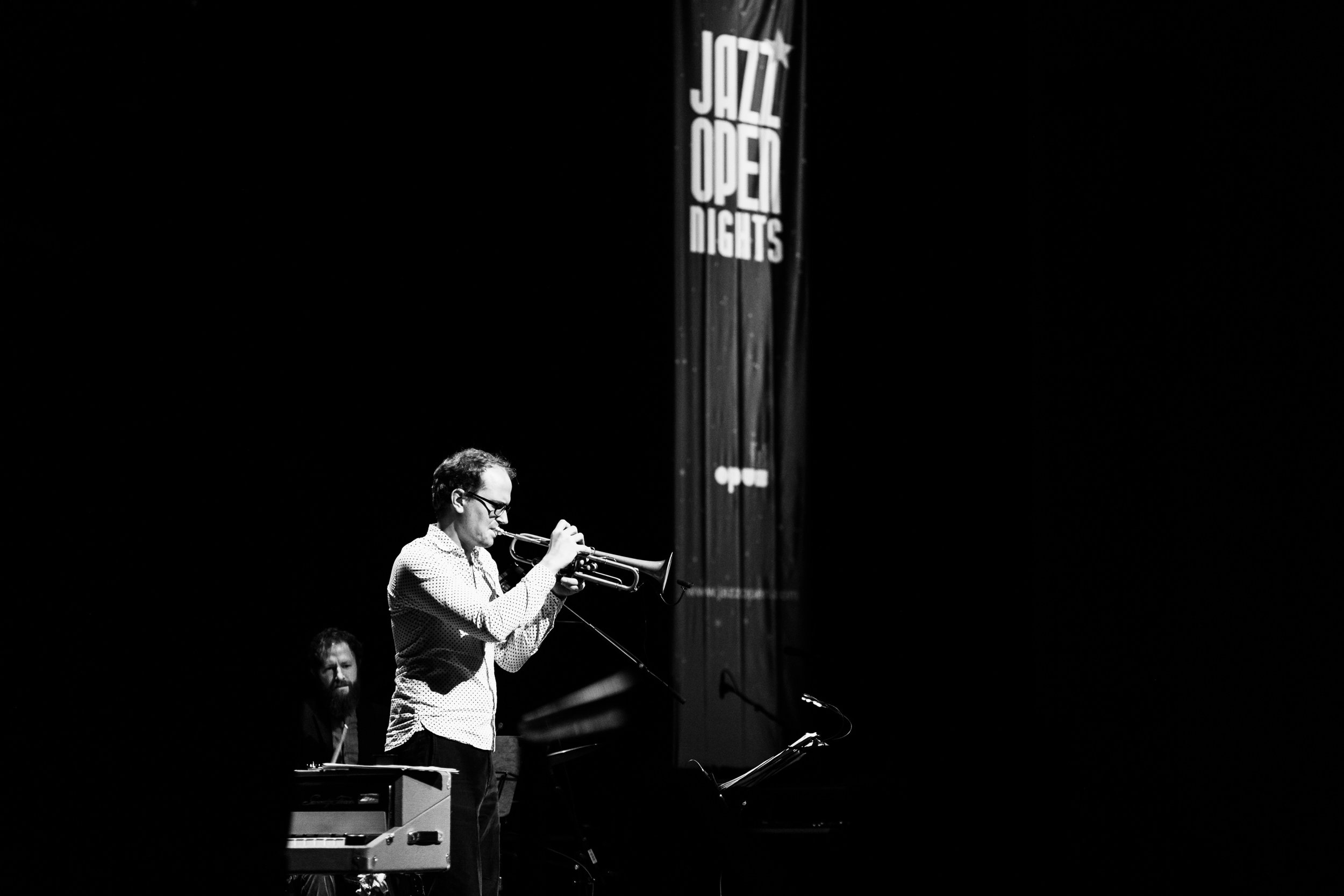 20171102_jazzopen-night-10.jpg