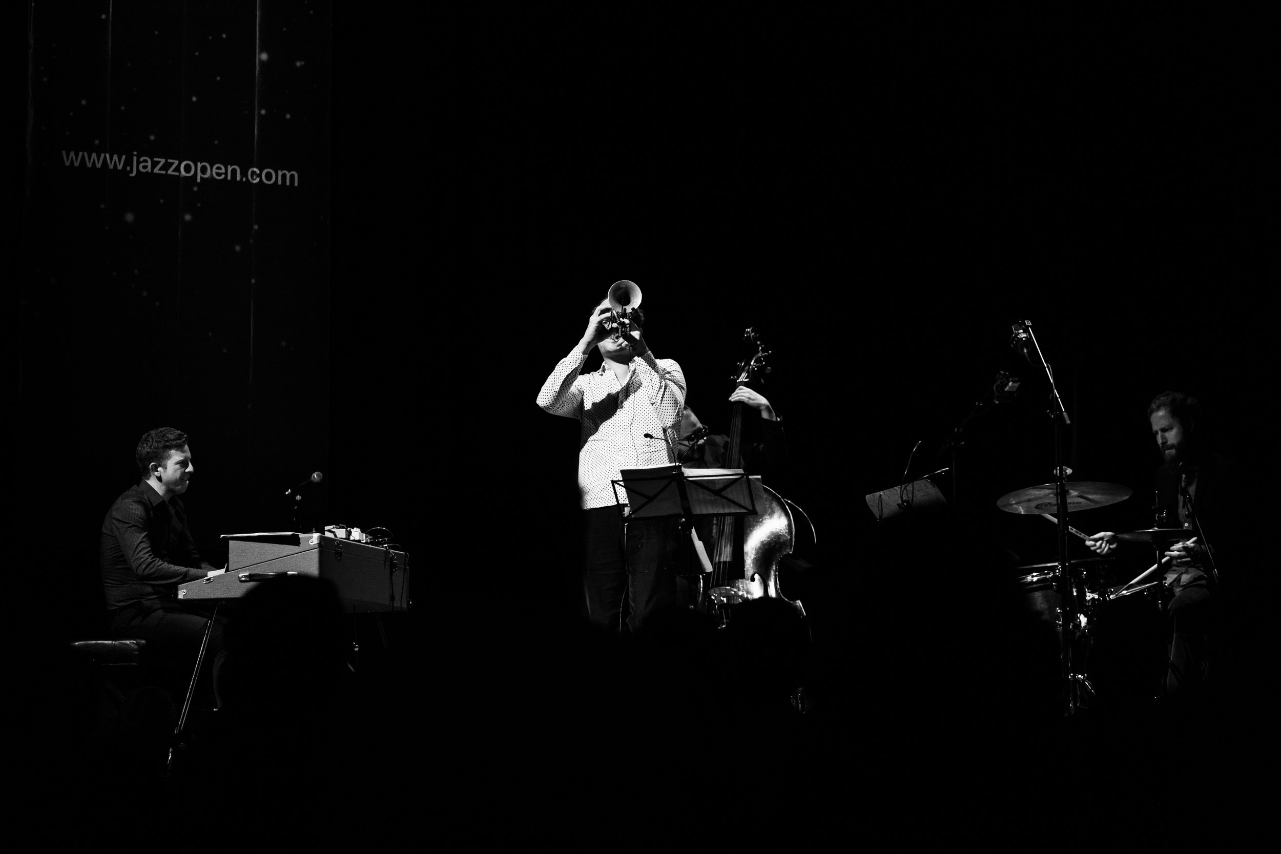 20171102_jazzopen-night-5.jpg