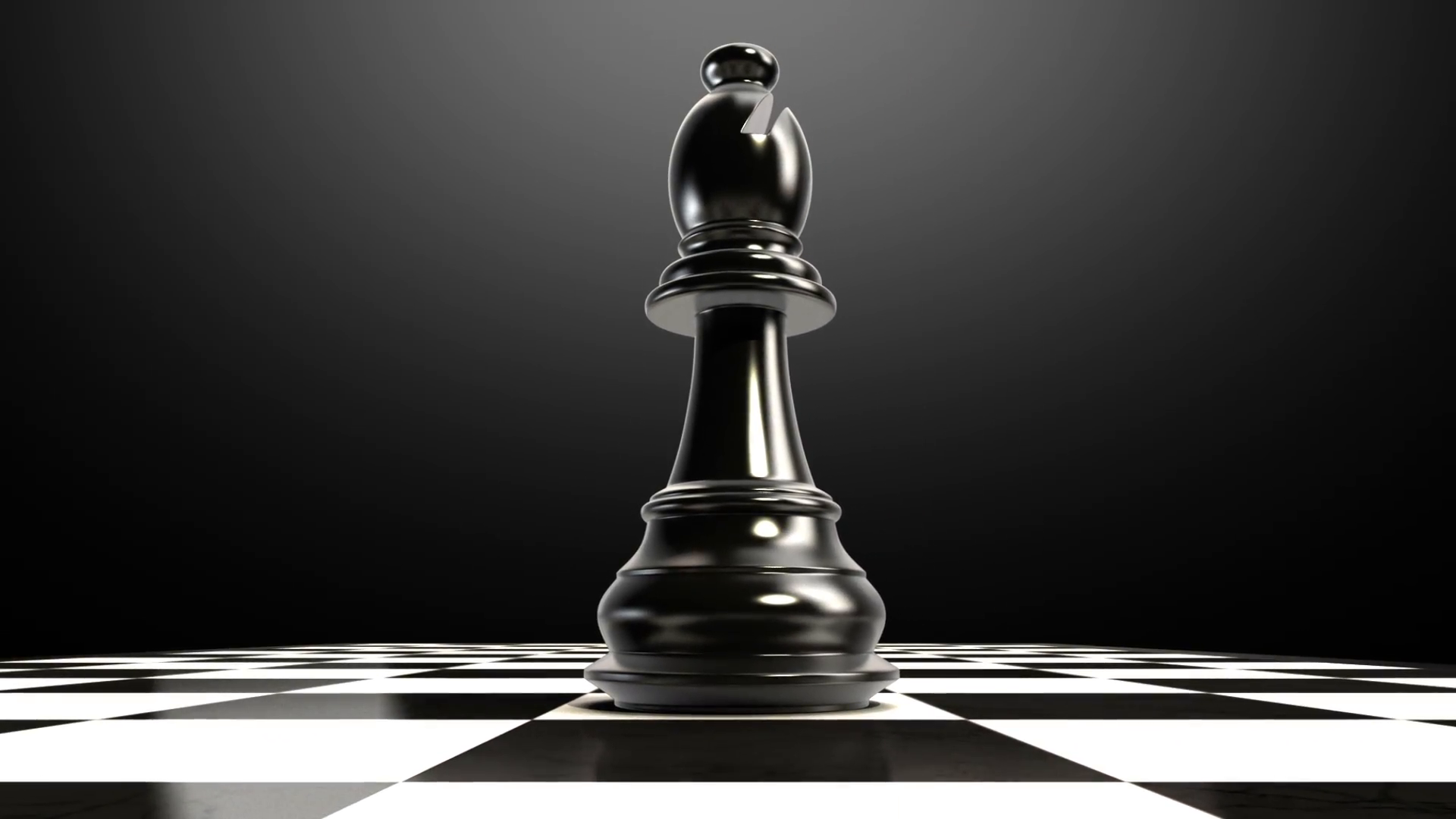 put-the-chess-piece-on-a-chessboard-ending-bishop-animation_effojkdux__F0006.png