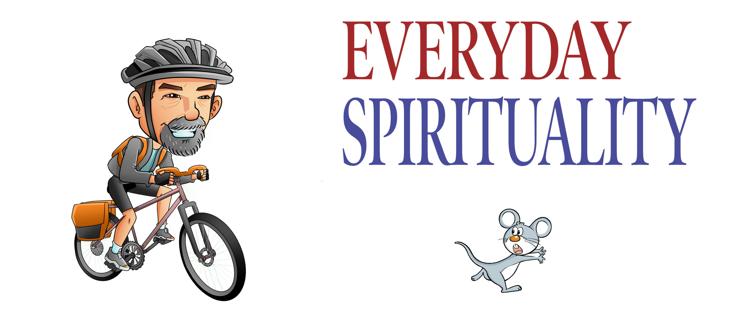 jim EverydaySpirituality HEADER CLEAR.jpg